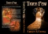 design and format book cover for ingram spark