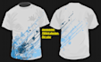 create an awosome TShirt design for you