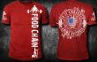 design Awsome Tshirt and Tspring