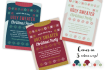 design Christmas Party Greeting Invitation Card or Postcard