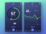 design a Beautiful App