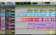 mix Edit And Master Your Music or Vocals Professionally quality engineering