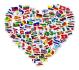 translate 400 words in German, Swedish or Croatian