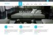 design a Wordpress Website or Wordpress Blog