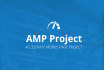 boost speed of your slow website using AMP  Accelerated Mobile pages