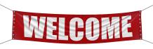 design a Professional web banner,header,flyer