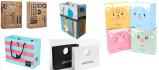 do label, package, box or bag design