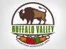 design a new farm logo