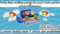 do custom facebook banner or Business card design for you