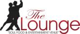 do Relevant Logo Design