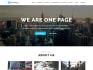 theme,install,customize,fix Errors Of Wordpress