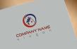 design your creative logo