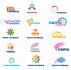 create a WORLD class logo design