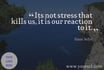 give Best MENTAL Health image quotes with logo and url