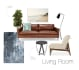 create interior design mood boards