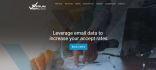 create elegant design website for you