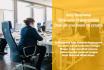 design fully custom professional Powerpoint Presentation