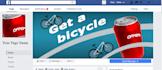 design you a Facebook, Youtube Banner