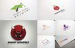 do EXCELLENT Logo Design