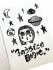 draw kawaii, cute illustrations