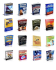 give more than 3 Million Plr articles 5300 MRR ebooks