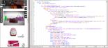 create, customize, fix, wordpress website