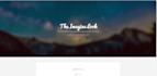 design a  professional website