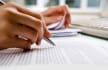 help in academic tasks and research papers