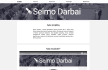 convert your psd file to a semantic html5 and css code