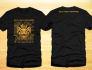 make eye catching Tshirts design excellent  just 1 day
