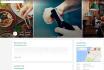 create a Wordpress business listing directory