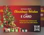 design E card,flyer poster