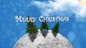 make this Globe Christmas Intro