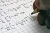 help in math online math assignments in short time