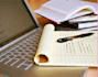 help in research paper,essay,term paper