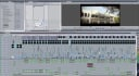 do EXCELLENT video editing and motion graphic