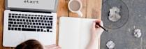 write a high quality resume to get you noticed