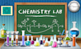 do all chemistry related work for you