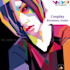make your photo to WPAP