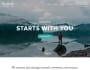 create a beautiful Squarespace website
