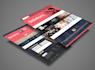 design websites and mobile apps designs