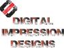 design the logo that you desire