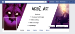 design awesome Facebook Cover for you