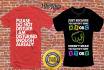 design AWESOME teespring tshirt