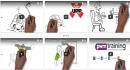 do a 30 sec Whiteboard Animation