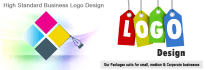 design 3 Stunning Logo and UNLIMITED Revisions