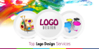 design logo and stationary for your company