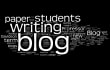 article and blog writing