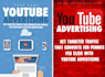show you youtubeAds and ExcellencePLR tips that will stuff your pocket with cash