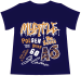 draw eye catching Tshirts design i am excellent in it